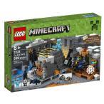 レゴマインクラフト 21124 エンドポータル LEGO Minecraft The End Portal 並行輸入品