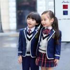 キッズ 子供服 フォーマル スーツ キッズ スーツ 男の子 キッズ スーツ 女の子 卒業式 卒園式 キッズスーツ 制服 コート 子供スーツ 男の子 入学式