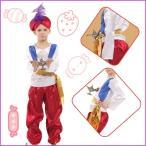 ハロウィン 衣装 子供-商品画像