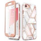 i-BLASON iPhone SE ケース [第2世代] / iPhone 8 / iPhone7 ケース 2020 ・・・
