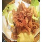鶏皮チップス! 50g  お試し価格 栄養とコラーゲン