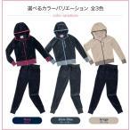 【安心の直営販売店】『model-style.net』 model-style Sauna Suit 3rd  /  モデルスタイル サウナスーツ サード【送料無料・代引手数料無料...