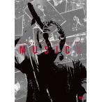 宮沢和史/Miyazawa Kazufumi Concert Tour 2016 MUSICK