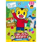 shop-yoshimoto_yrbn91123