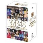 NMB48 5th & 6th Anniversary LIVE≪特典付き≫