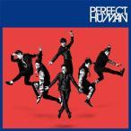 RADIO FISH/PERFECT HUMAN:Type-A[CD+DVD]
