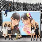 NMB48/僕はいない<通常盤>Type-B[CD+DVD]