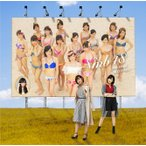 NMB48/僕はいない<通常盤>Type-D[CD+DVD]