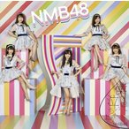 NMB48「19thシングル/タイトル未定」<Type-D>[初回限定盤](CD+DVD)【予約】