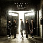 MYNAME/I.M.G.〜without you〜 [CD]