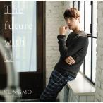 ソンモ from 超新星/The future with U*通常盤[CD]
