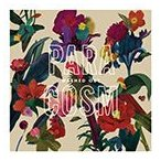 WASHED OUT「PARACOSM」