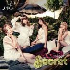 SECRET - STARLIGHT MOONLIGHT (SINGLE ALBUM VOL.2)