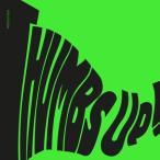 PENTAGON - THUMBS UP! (7TH MINI ALBUM) ������ݥ������ݤ�ۡڥ�ӥ塼�����̿�5��ۡ������ء�