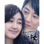 千日の約束 Thousand Day's Promise OST SBS ドラマ