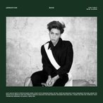 JONG HYUN - BASE 1ST MINI ALBUM