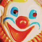 SHINEE - 4TH ALBUM odd B.VER 【レビューで生写真5枚】【宅配便】
