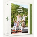BTS 2017 BTS SUMMER PACKAGE VOL.3 ���ƾ�ǯ�� �ƥѥå����� 3�� DVD �̿����ڥ�ӥ塼�����̿�5��ۡ�����̵����