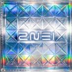 2NE1 - 2NE1 (MINI ALBUM)
