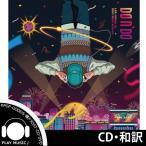 shop11_leehonggi-cd-1019-fp5