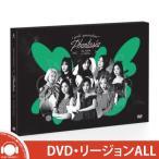 【DVD】【ALL】GIRLS GENERATION PHANTASIA IN SEOUL 4TH TOUR CONCERT 少女時代 ファンタジア イン ソウル