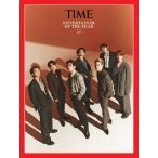 【米国版:アジア出荷版|和訳選択】2020年 12月号 TIME BTS (INNER COVER) BIDEN COVER 画像 記事等 韓国雑誌【送料無料】