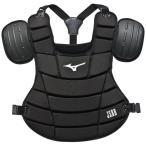 ショッピング安い ミズノ 野球 審判 アンパイア 軟式用 インサイド プロテクター 2YA44409 ブラック