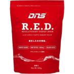 DNS 安い 激安 特価 RED レッド レボリューショナリー エネルギー ドリンク チーム対応 ブラッドオレンジ風味 320g 10L用 リニューアル あすつく