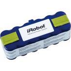 【純正】アイロボット ルンバ専用交換バッテリー「iRobot XLifeバッテリー」 4419696