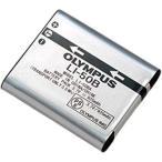 【日本版 / 純正】Olympus オリンパス LI-50B メーカー純正 国内向け バッテリー 送料無料! LI-50B【LI50B】