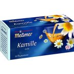 メスマー カモミール 25P