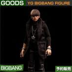 DAESUNG 12INCH FIGURE / YG/BIGBANG FIGURE/1��ͽ��/����̵��