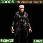 SEUNGRI 12INCH FIGURE / YG/BIGBANG FIGURE/1��ͽ��/����̵��