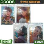SHINee ������̿� / SUM DDP ARTIUM / 1806 / ����ȯ��/ sn1806