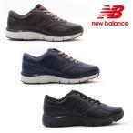[New Balance]ニューバランス NB MW955L メンズスニーカー 靴 ウォーキング シューズ ワイズ 4E MW955LB1 MW955LN1 MW955LK1 ST 2017SS3