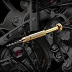 【送料無料】リシャールミル 2.8mm ベゼル ベルト交換用 星型 工具 RICHARD MILLE 5角 4角 【いずれか1点選択式】時計 腕時計