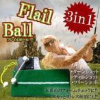 ゴルフ 練習用 スイングマット ゴルフ用品 ティーショット フリーショット ターンショット ET-GOLSWIN