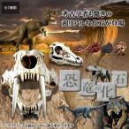 超リアル 恐竜の化石 考古学者 驚き レプリカ 白亜紀 ティラノサウルス グアンロン ハドロサウルス 大人 子供 ET-KASEKI