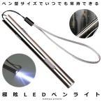極眩 LED ペン ライト 小型 懐中電灯 USB 充電式 災害 防災 緊急 ツール キャンプ アウトドア 釣り USB アウトドア EGLARE