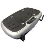 振動マシン ライフフィットトレーナー 2way Fit001 送料無料