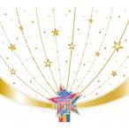 "THE IDOLM@STER M@STERS OF IDOL WORLD !! 2015 Live Blu-ray ""PERFECT BOX"" 完全生産限定 Blu-ray ブルーレイ【新品"