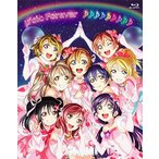ラブライブ  μs Final LoveLive   μsic Forever            Blu-ray Memorial BOX