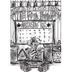 清春 KIYOHARU 50th BIRTHDAY (Tシャツ付き限定DVD)【新品未開封】【ヤマト宅急便】
