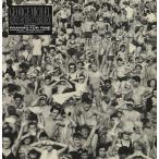 Yahoo!ショップカワイジョージ・マイケル リッスン・ウィズアウト・プレジュディス 25周年記念盤デラックス・エディション 完全生産限定盤【3月10日当店出荷予約分】【ヤマト宅急便】