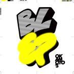 BL-EP(完全生産限定盤) Limited Edition[LP+Tシャツ]【LPレコード】  OKAMOTO'S 【土日祝日も24時間以内出荷】【年中無休】