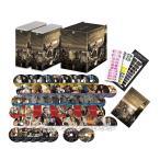 ゴシップガール 〈コンプリート・シリーズ〉(初回限定生産) [DVD]【新品】【在庫1】