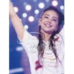 【初回盤DVD】namie amuro Final Tour 2018 〜Finally〜(東京ドーム最終公演+25周年沖縄ライブ+5月東京ドーム公演)【ヤマト宅急便】