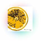 関ジャニ∞ ジャム 初回限定盤B CD+DVD【キャンセル不可商品】【ヤマト宅急便】