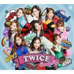 Candy Pop (��������A CD��DVD)TWICE ��������в١ۡڥ�ޥ�����ء�