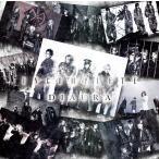 DIAURA [ディオーラ]  INCOMPLETE 初回限定盤 CD+DVD+写真集+文具セット AINS-24 【新品】【ヤマト宅急便】